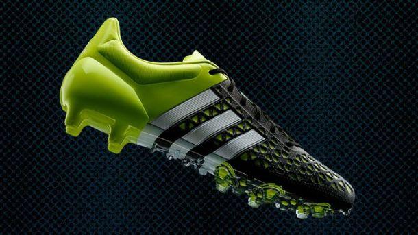 Adidas Ace 151 6