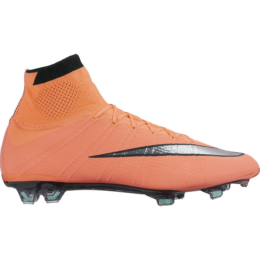 10eac5f8a Buy soccer studs   OFF51% Discounts