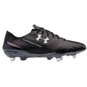 15288e15a Best Soccer Cleats for 2016 2017 - The Best Soccer Cleats