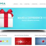 The Themia Theme