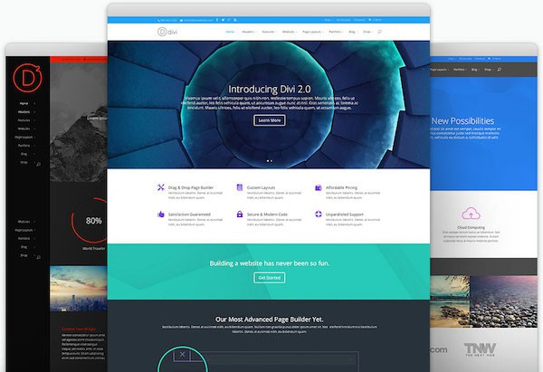divi2-screenshots