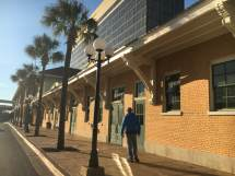 #209 - Pensacola Grand Hotel In Florida Beth Lists