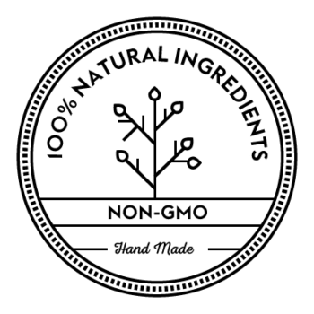 100-NATURAL-Badge-OUTLINED-400x400