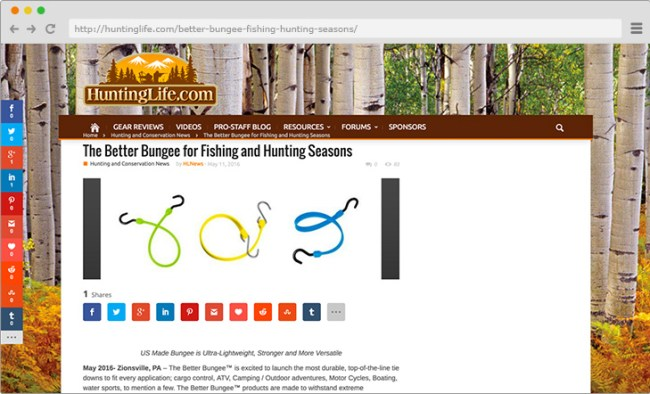 the-better-bungee-press-hunting-life-3