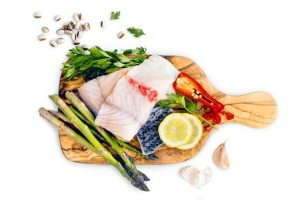 australis-barramundi-cutting-board-home-opt