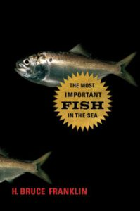 Recommended Reading — The Most Important Fish in the Sea