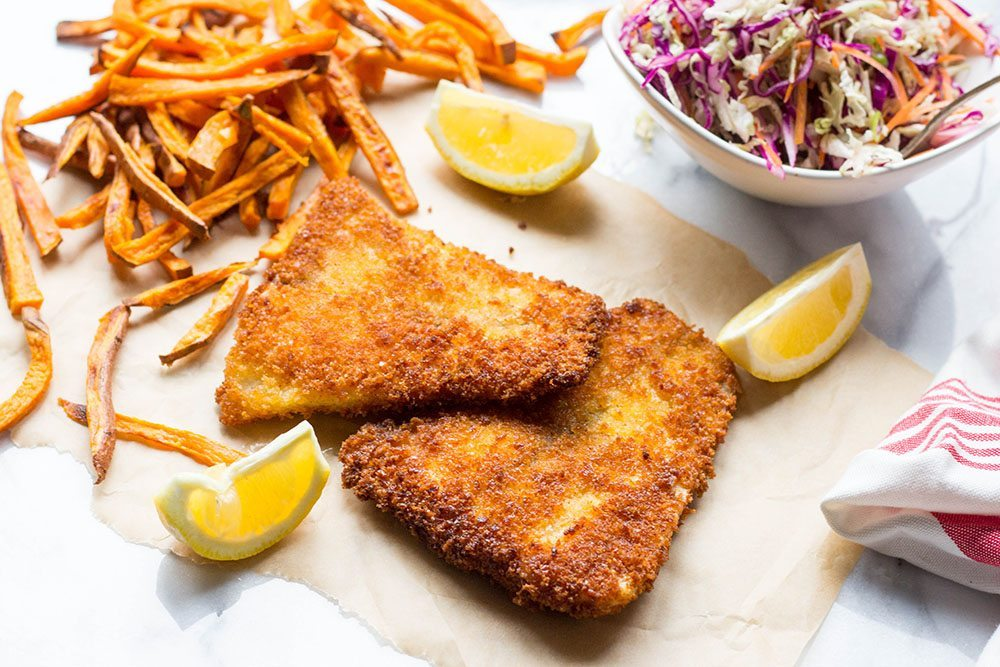 Barramundi-Panko_Crusted