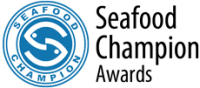 Seafood Champion Awards