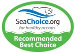 Australis Barramundi BestChoice by SeaChoice