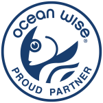 OceanWise Proud Partner