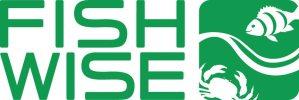 Australis Barramundi FishWise logo