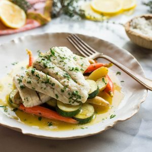 Australis_Barramundi_Butter_Poached_Featured_Image