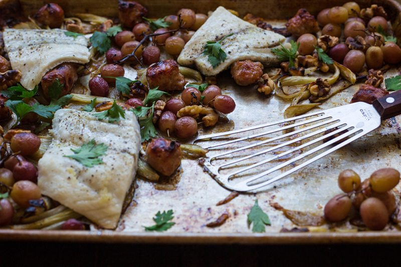 Australis_Barramundi_Sheet_Pan_Dinner_Lets_Talk_Tools_The_Only_Five_You_Need_To_Cook_Fish_Successfully