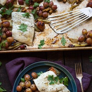 Australis_Barramundi_Sheet_Pan_Dinner_Lets_Talk_Tools_The_Only_Five_You_Need_To_Cook_Fish_Successfully_Featured