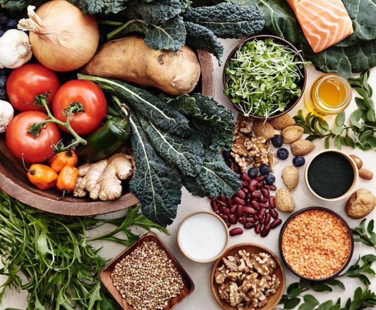 How compatible is barramundi with your diet australis barramundi little malvernweather Choice Image