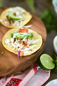 Tabitha Blue - Blackened Barramundi Tostadas-12