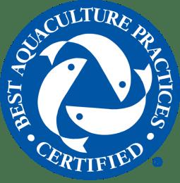 BAP Certification Logo