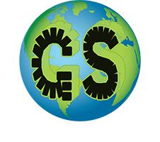 GS Global Suppliers Group