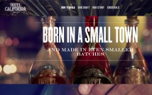 Hotel California Tequila Launches Brand Campaign