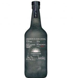 Casamigos Tequila Creators Introduce Mezcal  The Beverage Journal