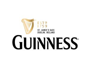 Guinness Celebrates The Foamy Mustache With Charitable