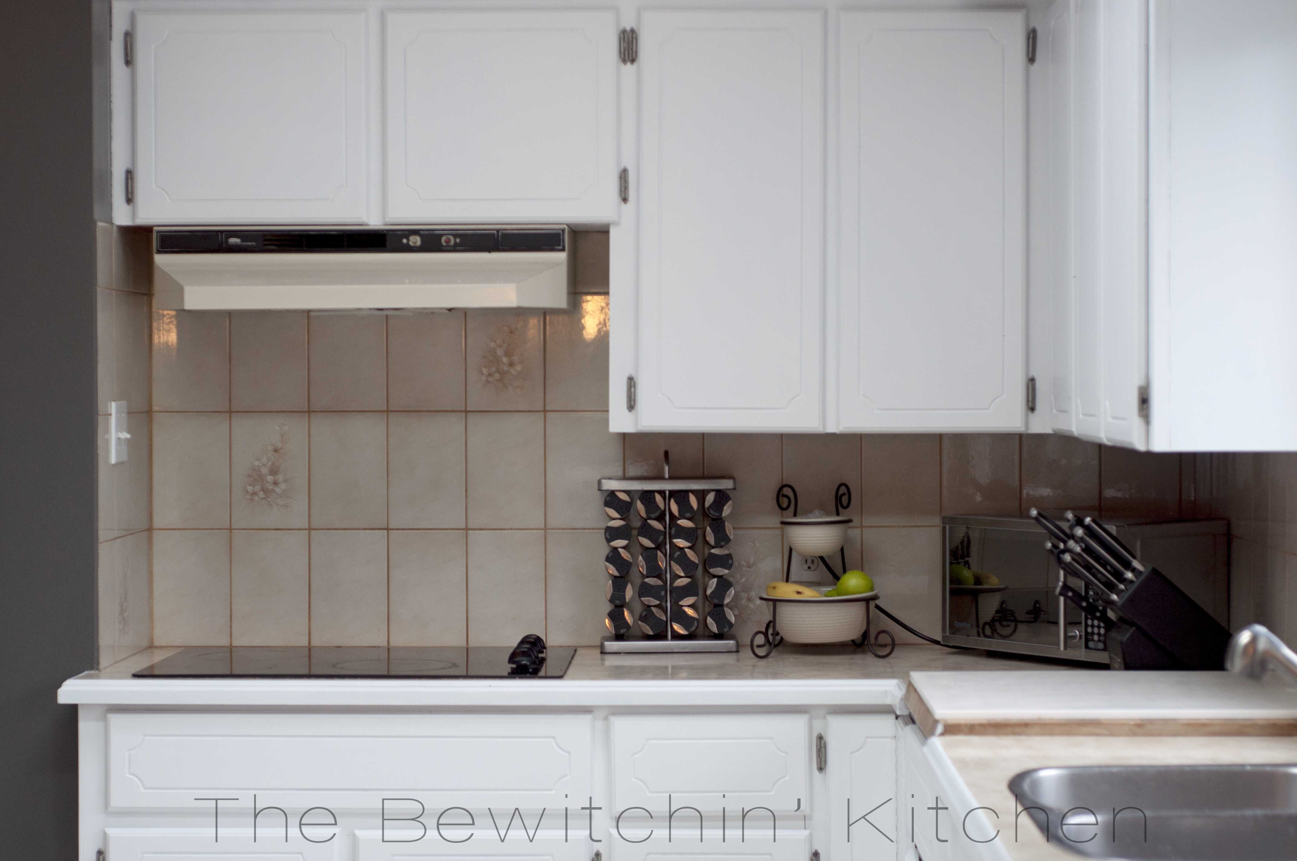 easy to do kitchen backsplash outdoor tampa smart tiles review: an way update your ...