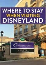 anaheim hotels with kitchen near disneyland painting cabinets home depot maple whiskey bbq sauce | the bewitchin'