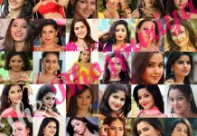 List of Bhojpuri Actress With Name and Photo