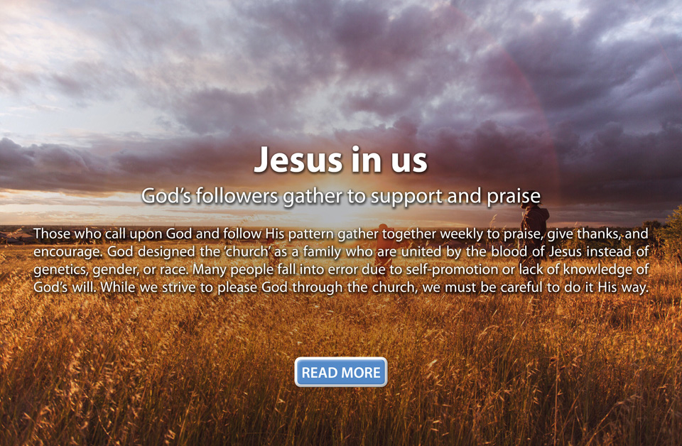 The Bible Message Slider6