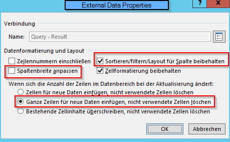 Screen_TableProperties