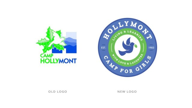 before-and-after-hollymont-logo