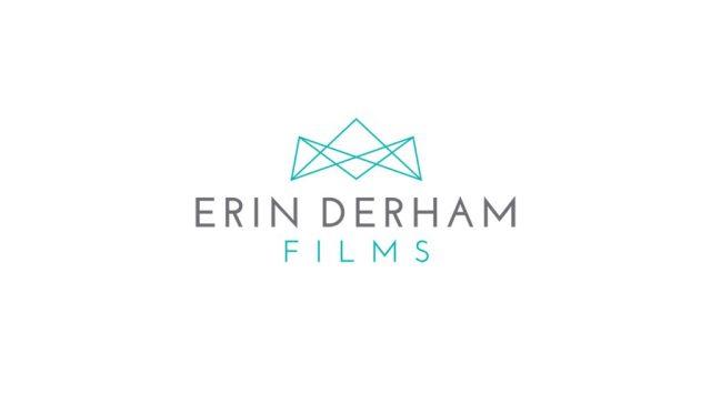ErinDerhamFilms_Logo