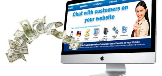 benefits-of-live-chat-support-service