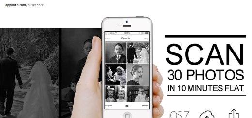 ipad image app