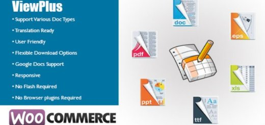 doc-plus-woocommerce-doc-viewer-wordpress-plugin