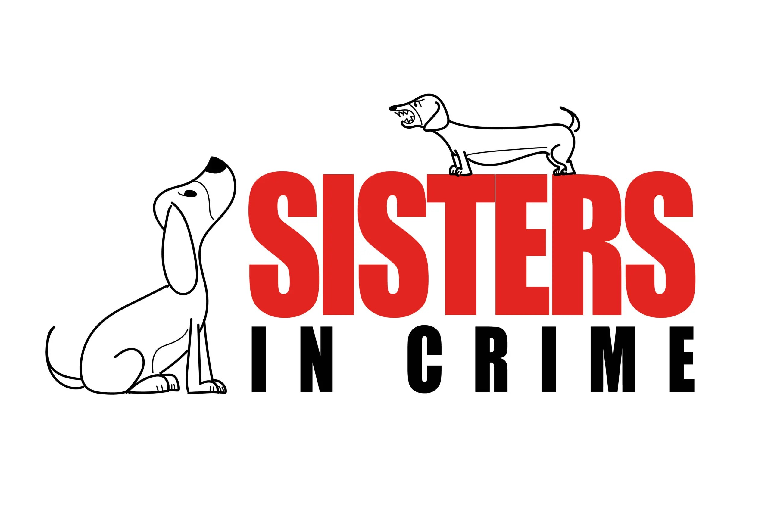 """""""Sisters in Crime"""" : Storie di ordinaria CinoFollia"""
