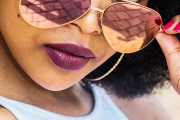 5 make up tips voor de zomer