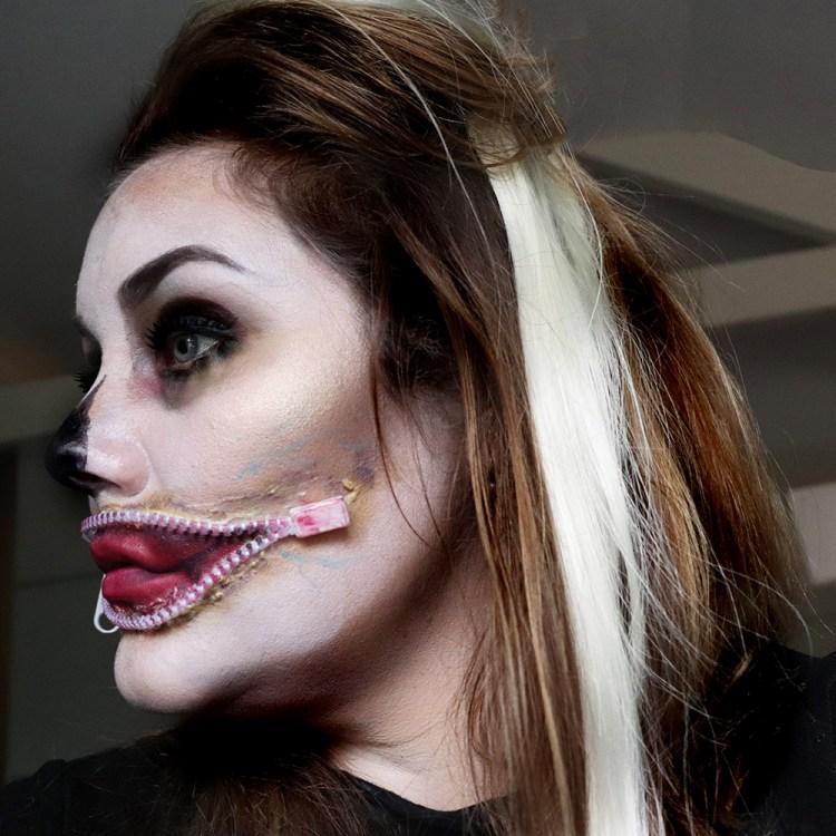 trick or treat, Halloween