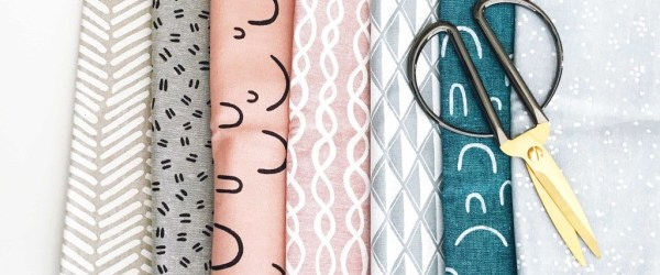 fabric facts: viscose