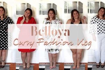 belloya