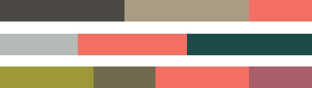 pantone-color-of-the-year-2019-palette-focal-points-harmonies