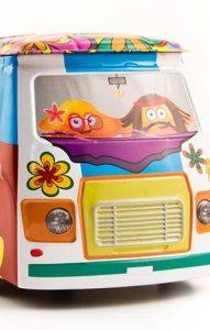 agence-communication-tbo-limoges-bijou-camion-miniature