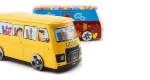 agence-communication-limoges-tbo-camion-bijou-J7-Bus-cote