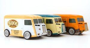agence-communication-limoges-tbo-camion-bijou-cote