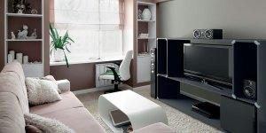 agence-communication-limoges-tbo-cubix-image-salon-meuble-television