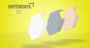 agence-communication-limoges-tbo-cubix-video-coloris