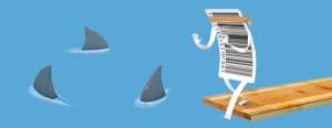 agence-communication-limoges-tbo-catalogue-affiche-Illustration-shark-miniature