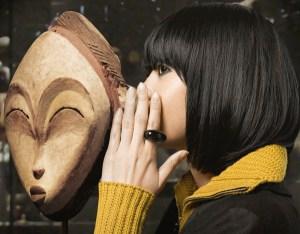 agence-communication-limoges-tbo-musee-quai-branl-miniature