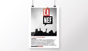 agence-communication-limoges-tbo-affiche-nef-proposition-foule