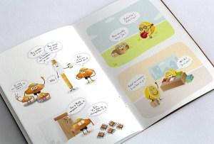 agence-communication-limoges-tbo-bijou-illustrations-dessin-livre